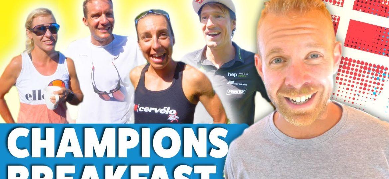 Ironman-Kona-Pro-Winners-Talk-Offseason-Surprises