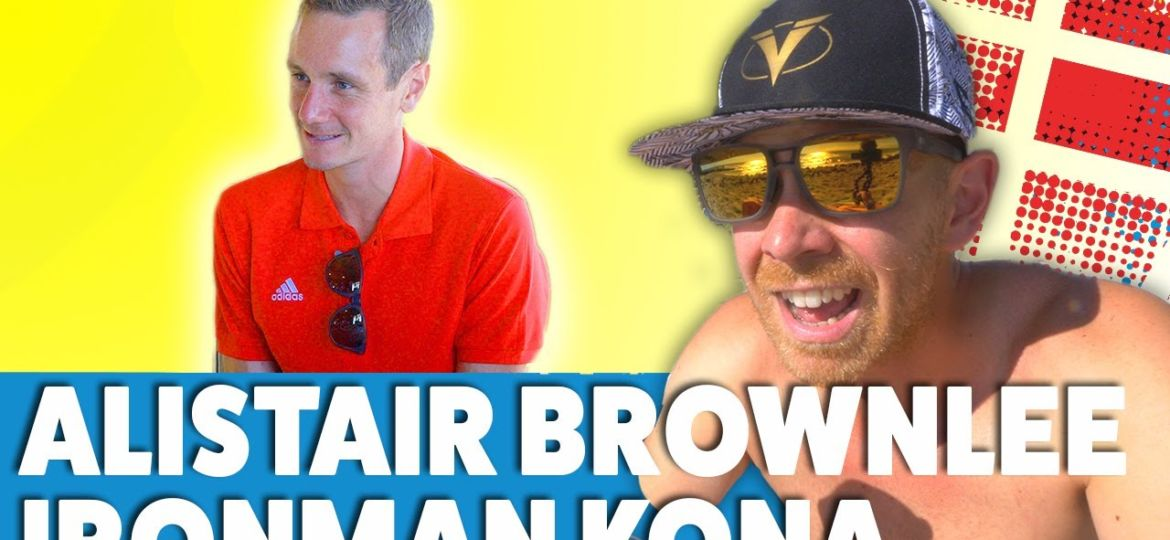 Ironman-Kona-What-Alistair-Brownlee-does-after-a-race