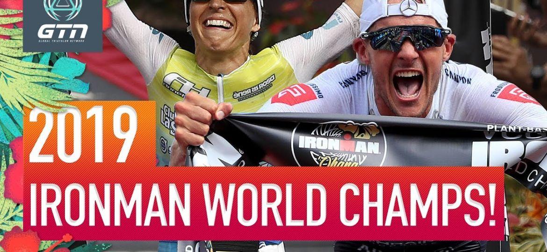 Jan-Frodeno-Anne-Haug-Win-2019-Ironman-World-Championship-Kona-Race-Day-Re-cap