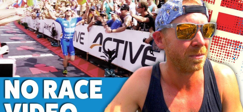 No-Ironman-Kona-Race-Day-Video-Sorry-Trainiacs