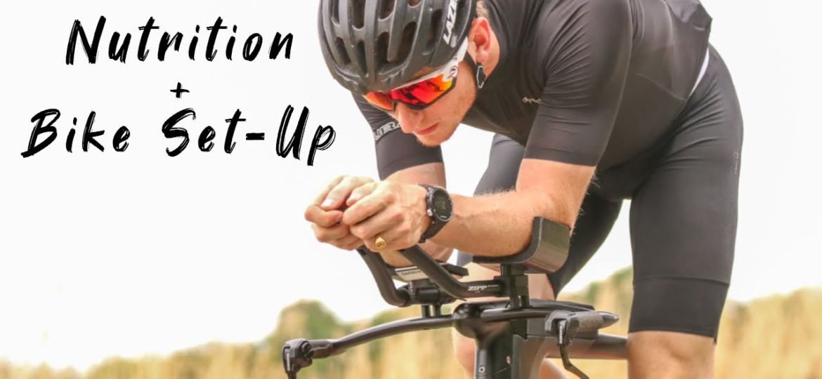 Nutrition-and-Bike-Set-Up-for-Ironman-Triathlon