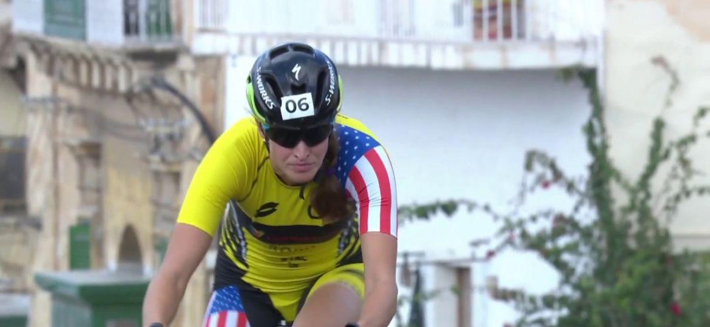 Super-League-Triathlon-Malta-2019-Womens-Equalizer-Time-Trial
