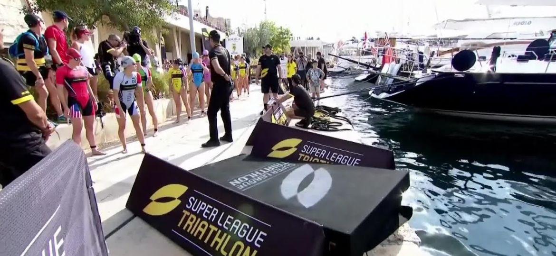 Super-League-Triathlon-Malta-2019-Womens-Equalizer