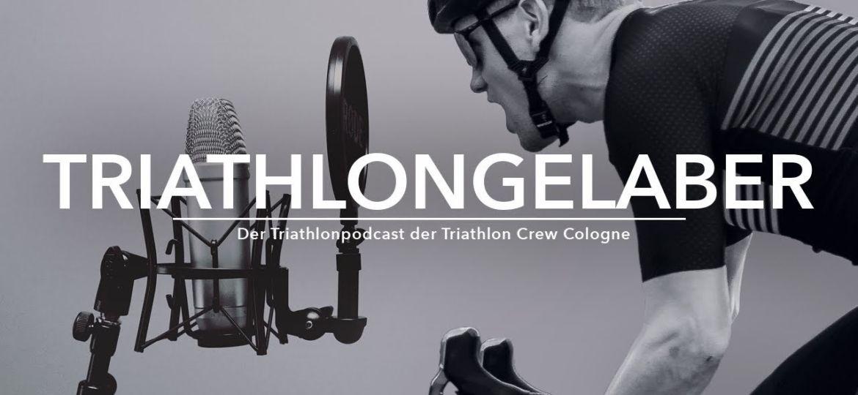 TRIATHLONGELABER-PODCAST-Folge-Keine-Ahnung