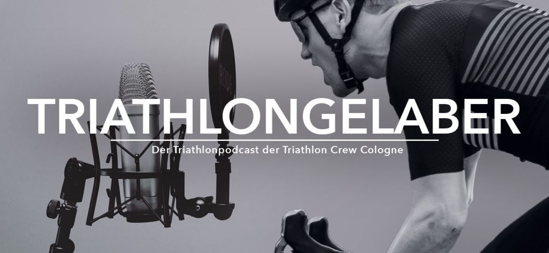 TRIATHLONGELABER-Tobi-Drachler-Ironman-Hawaii