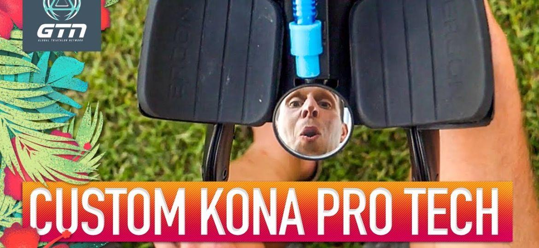 The-Pros-Custom-Kona-Triathlon-Tech-Ironman-World-Championships-2019