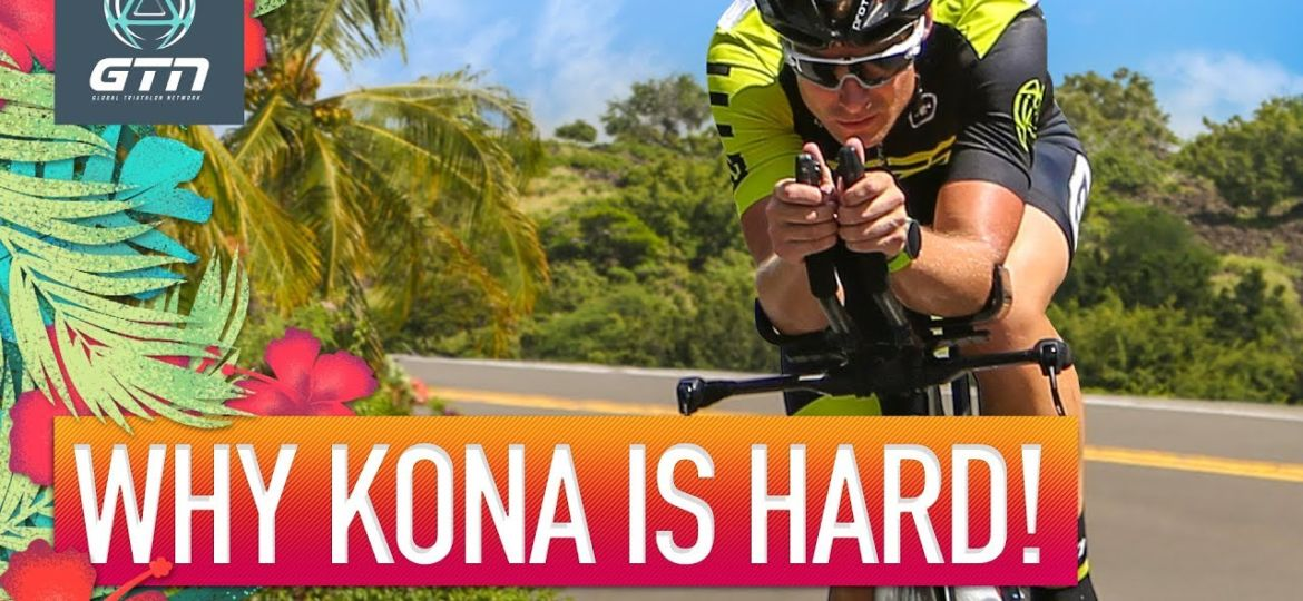 The-Toughest-Parts-Of-Kona-Explained-Where-The-Ironman-World-Championships-Will-Be-Won-Lost