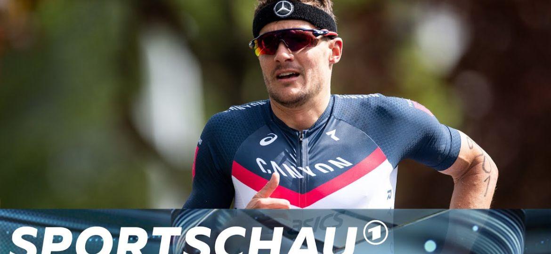 Triathlon-made-in-Bahrain-I-Sportschau