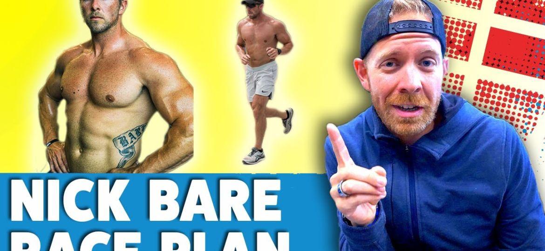 Weightlifter-Nick-Bares-Ironman-Race-Plan-Full-Coaching-Call