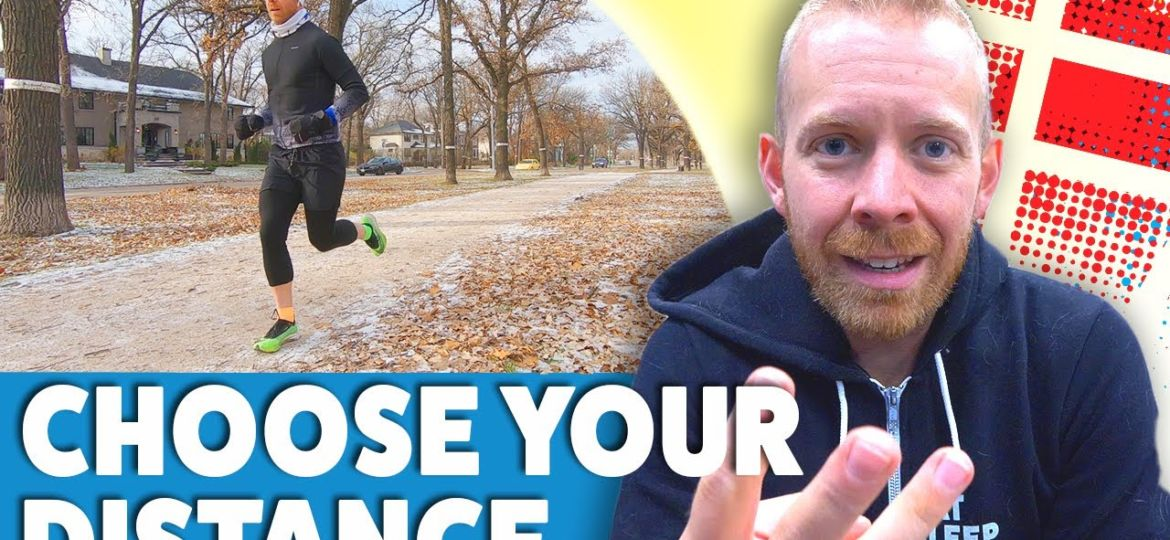 3-Steps-to-Make-Sure-You-Dont-Choose-the-Wrong-Triathlon-Distance...Even-if-youre-a-beginner