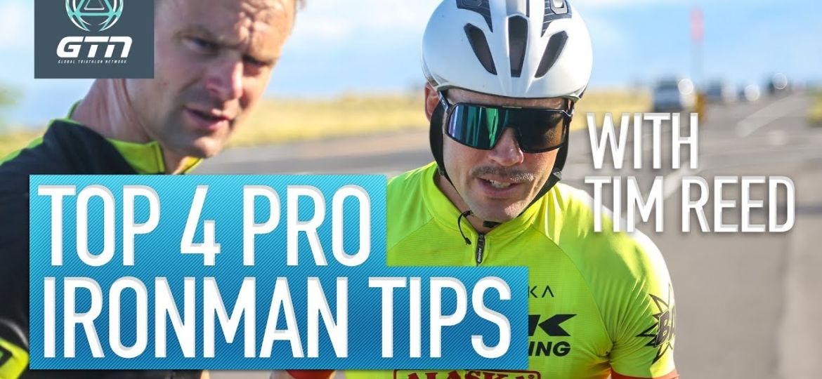4-Pro-Tips-You-Need-To-Know-Before-Stepping-Up-To-Ironman-With-Tim-Reed
