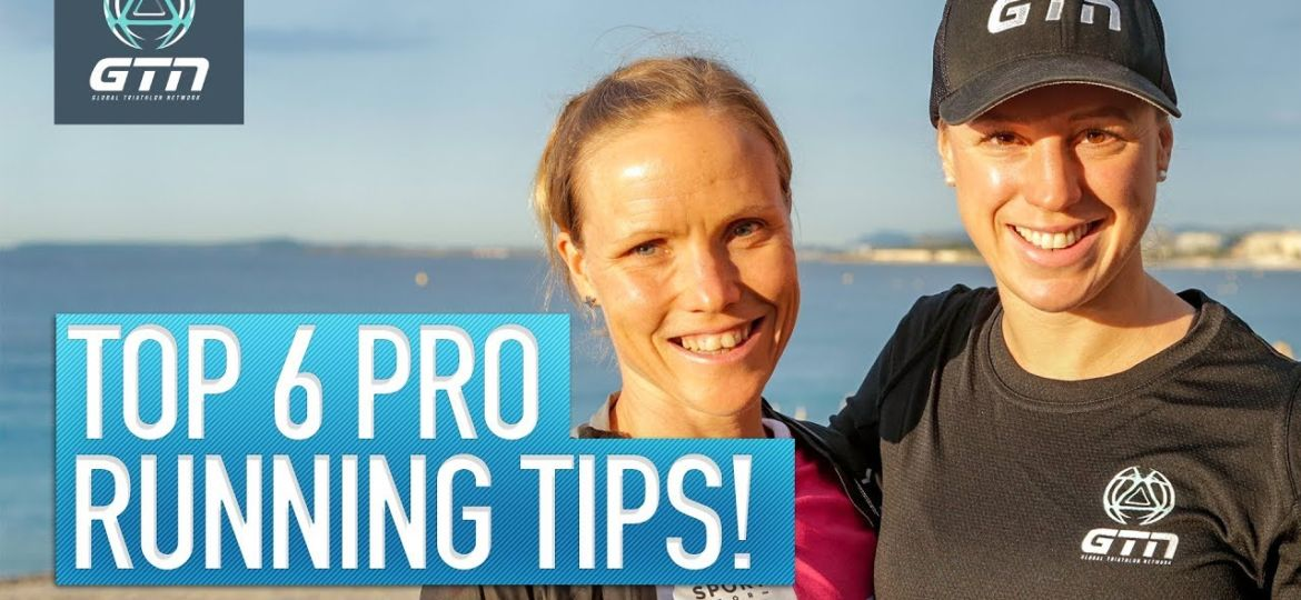 6-Things-You-Shouldnt-Do-When-Running-Pro-Run-Tips-With-Kaisa-Sali
