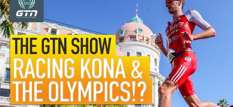 Alistair-Brownlee-Targets-Olympic-Kona-Double-The-GTN-Show-Ep.-119