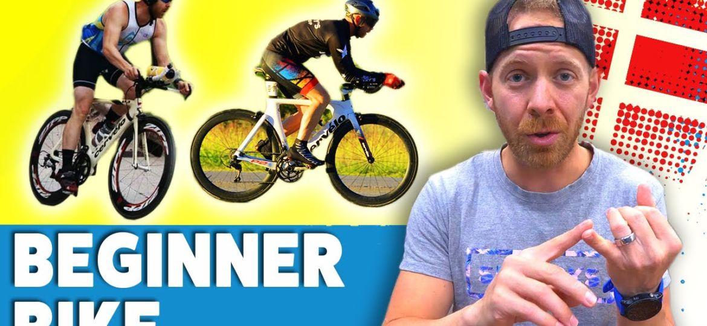 Best-Beginner-Triathlon-Bike