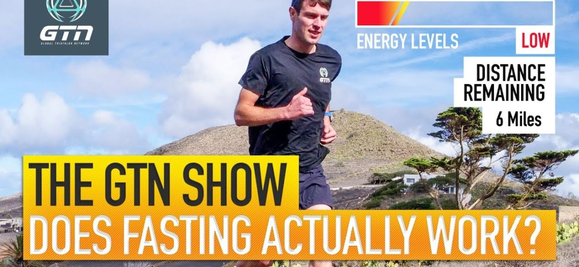 Does-Fasted-Exercise-Actually-Work-The-GTN-Show-Ep.-120