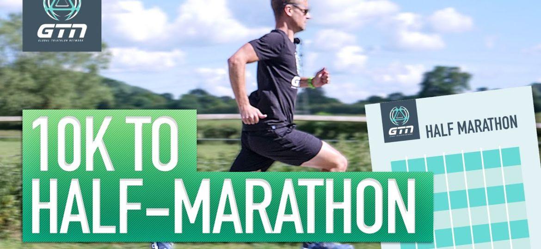 How-To-Step-Up-To-Half-Marathon-10k-To-Half-Marathon-Training-Run-Plan