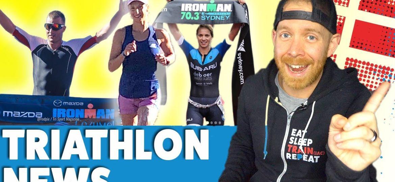 Triathlon-News-November-26-Ironman-losing-millions