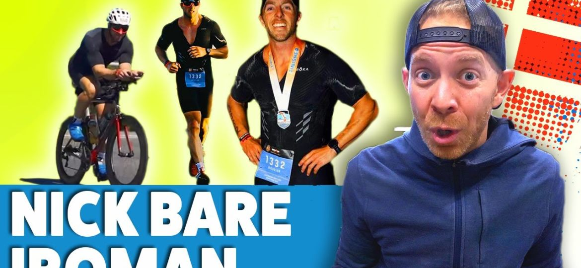Weightlifer-Nick-Bare-does-a-1128-Ironman-with-just-5-Months-of-Training