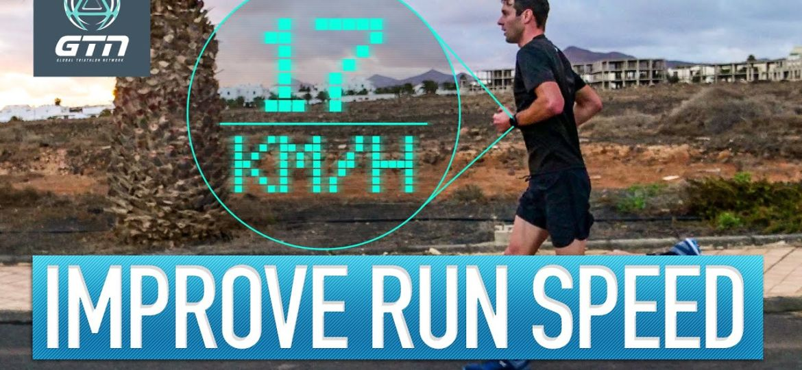 3-Tips-To-Improve-Run-Speed-Run-Workouts-To-Make-You-Faster