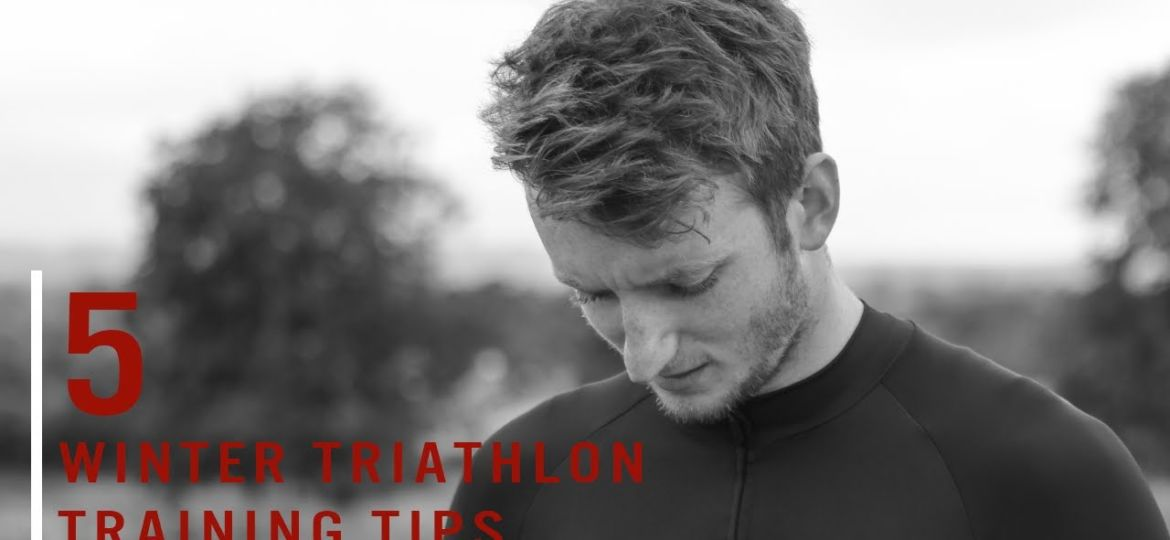 5-WINTER-TRIATHLON-TRAINING-TIPS