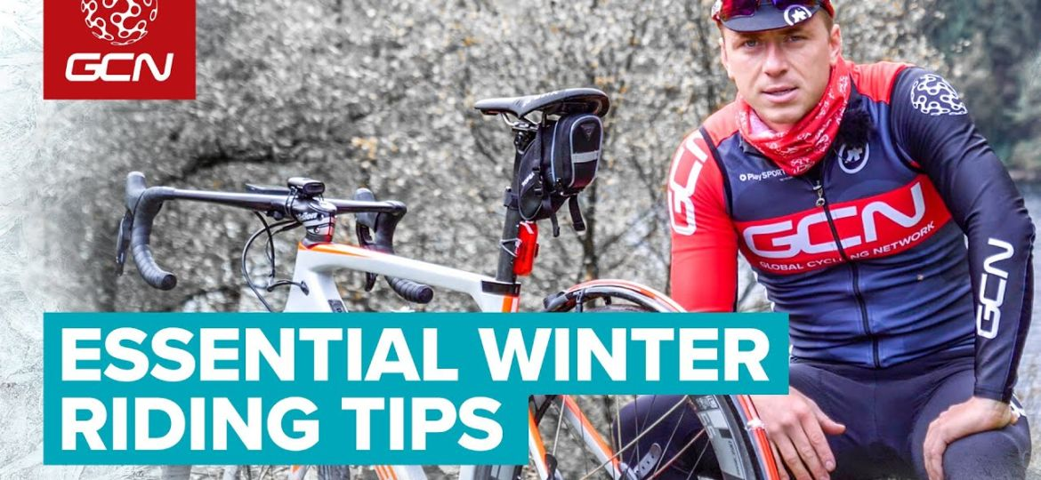 Essential-Road-Cycling-Tips-To-Keep-You-Riding-Your-Bike-In-Winter