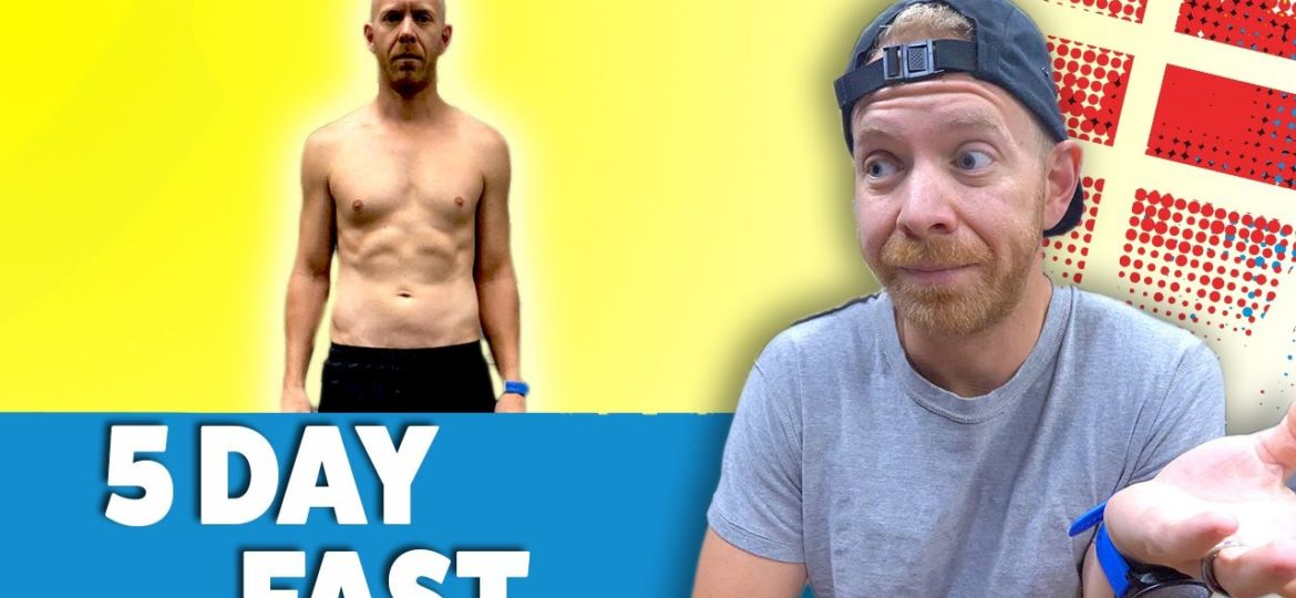 I-Fasted-for-Five-Days-Heres-What-Happened
