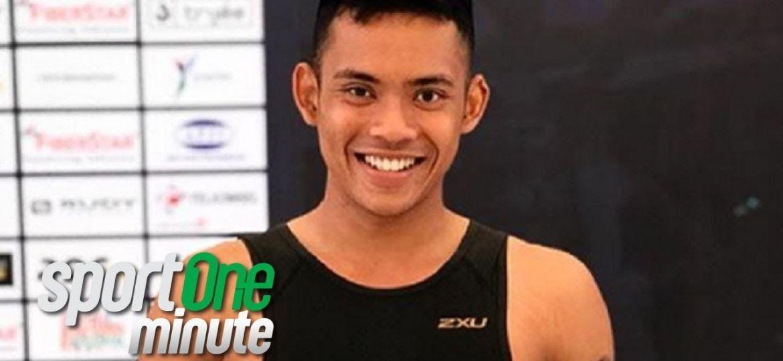 Indonesia-Raih-Perunggu-Pertama-SEA-Games-2019-Dari-Cabor-Triathlon