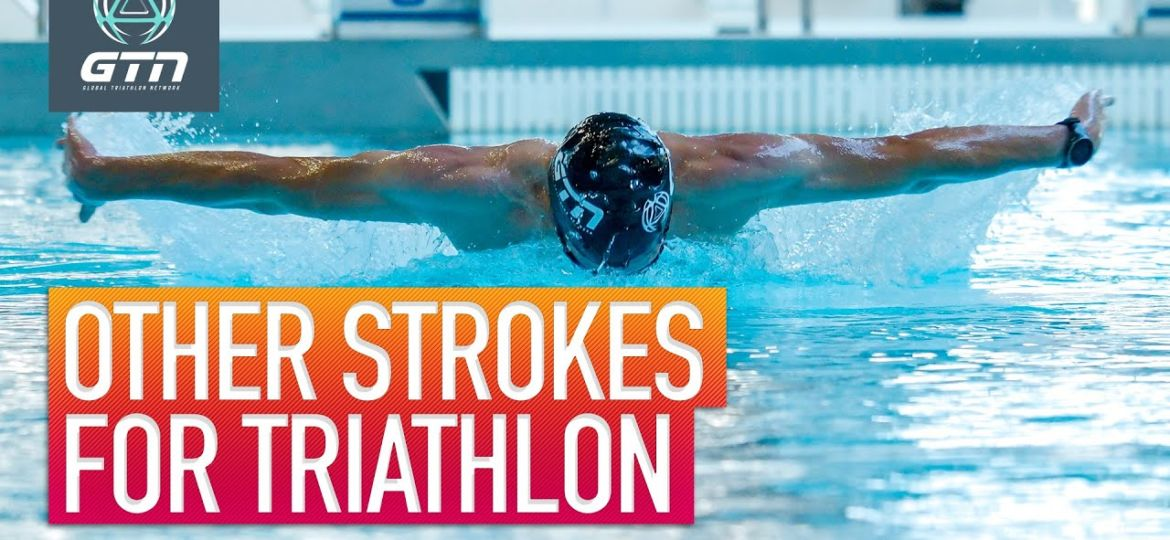 Other-Swimming-Strokes-For-Triathlon-Add-Butterfly-Backstroke-Breaststroke-To-Your-Tri-Plan