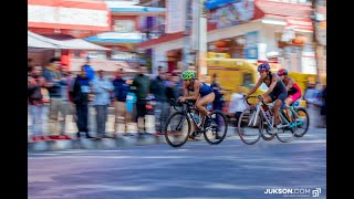 South-Asian-Games-SAG-Triathlon-Highlights-Nepalese-SonyGurung-received-the-Gold-JuksonTV