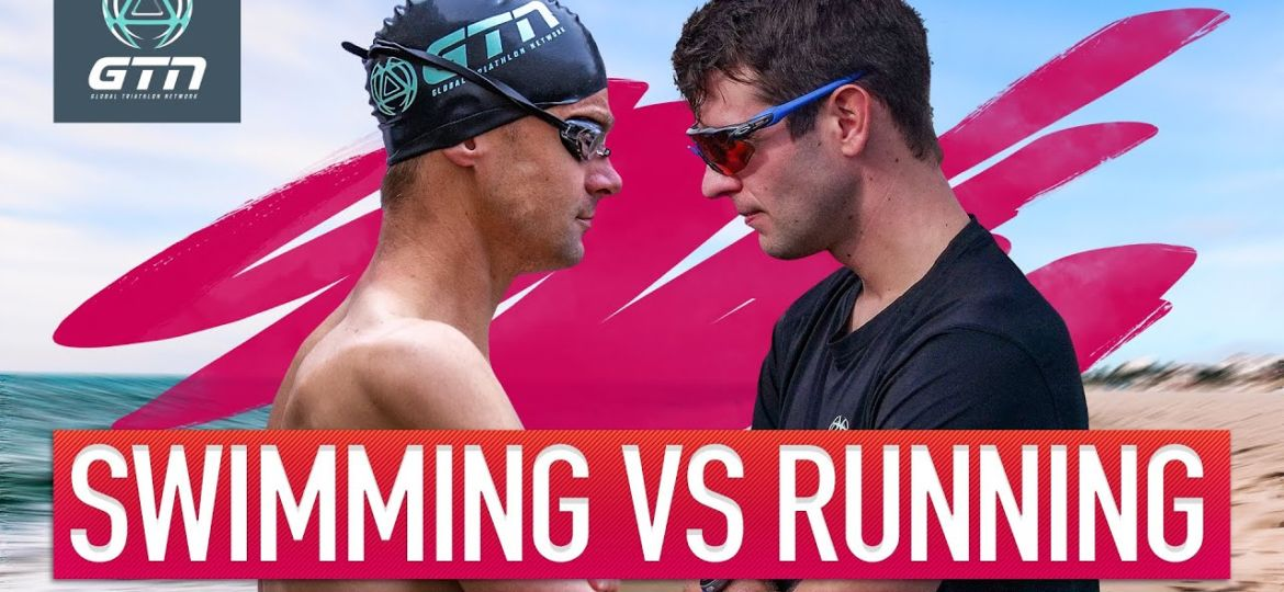 Swimming-Vs-Running-What-Burns-The-Most-Calories