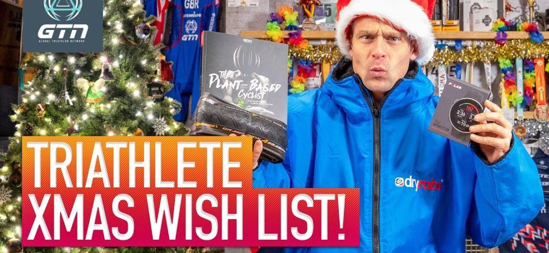 The-Essential-Triathlon-Christmas-List-Triathlete-Xmas-Wish-List-2019