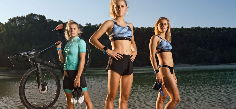 Triathlon-Behind-the-scenes-photoshoot