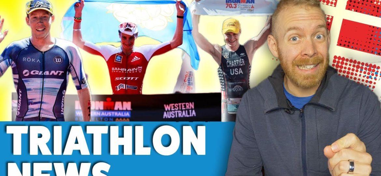 Triathlon-News-December-3rd-NBC-releases-their-Kona-coverage-New-Ironman-race