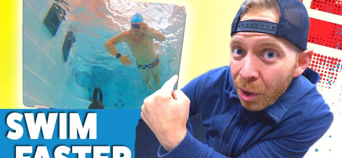 Why-Youre-Not-Getting-Faster-Swimming-and-5-Things-You-Can-Do-About-It