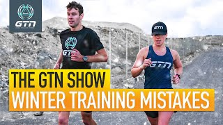Winter-Triathlon-Training-Mistakes-The-GTN-Show-Ep.-122