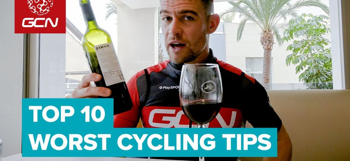 Worst-Road-Cycling-Advice-Ever-10-Things-Cyclists-Should-Never-Do