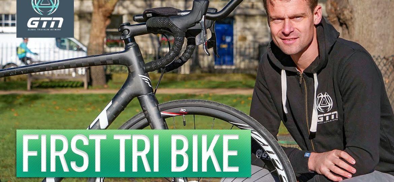 Your-First-Triathlon-Bike-Tri-Bike-Guide-On-A-Budget
