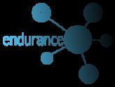 Endurance Hub